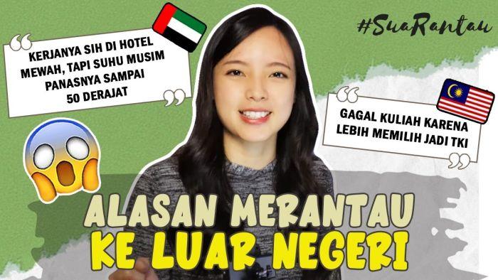 https: img.okezone.com content 2021 09 17 65 2472726 cerita-perjuangan-beradaptasi-di-prancis-dari-mahasiswa-indonesia-5OkeDBHWXl.jpg