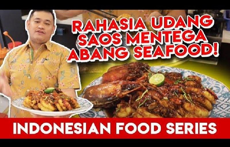 https: img.okezone.com content 2021 09 18 298 2473279 cara-membuat-udang-saus-mentega-spesial-ala-chef-eric-herjanto-Y7alCD9x0I.jpg