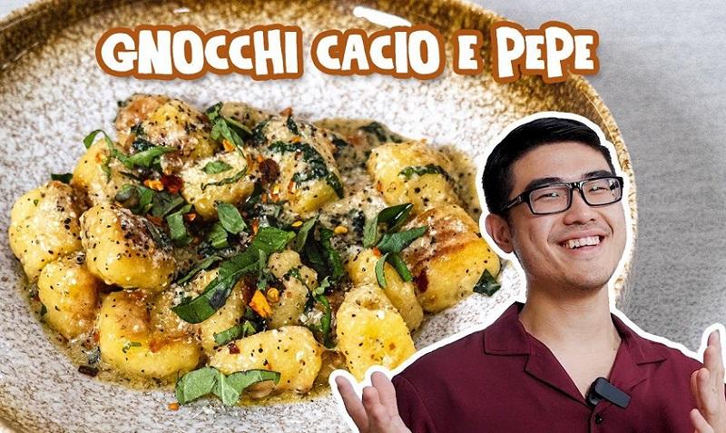 https: img.okezone.com content 2021 09 18 298 2473282 olahan-kentang-paling-enak-ini-resep-gnocchi-cacio-e-pepe-ala-bryan-top-5-mci-8-yh0hEfMoxk.jpg