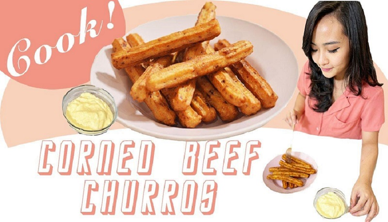 https: img.okezone.com content 2021 09 18 298 2473286 cara-membuat-corned-beef-churros-ala-nadya-puteri-mci-8-RRLAAcuOYC.jpg