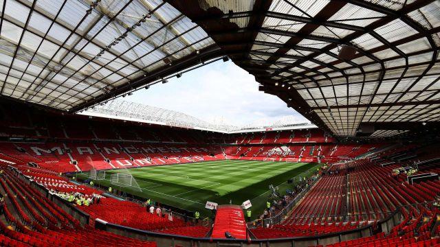 https: img.okezone.com content 2021 09 18 45 2473379 5-stadion-terbesar-klub-liga-inggris-nomor-1-kandang-manchester-united-WtVinKtrdM.jpg