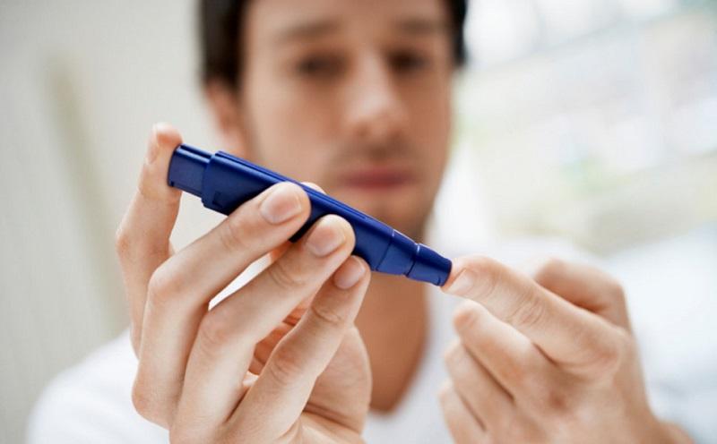 https: img.okezone.com content 2021 09 18 481 2473323 mengenali-diabetes-lewat-mulut-apa-saja-tandanya-0PK27c1j08.jpg