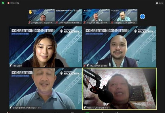 https: img.okezone.com content 2021 09 19 1 2473730 inilah-para-pemenang-lomba-bpjs-kesehatan-hackathon-2021-YoGQ9AyKQq.jpg