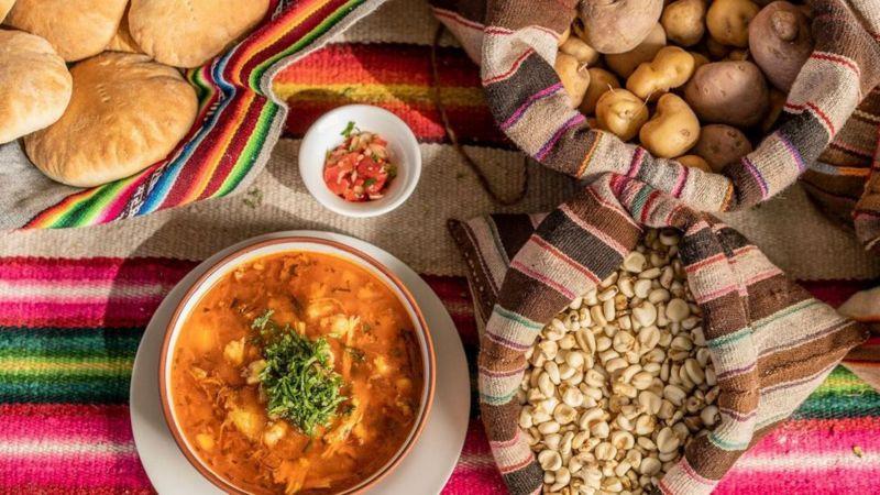 https: img.okezone.com content 2021 09 19 298 2473557 orang-chili-bisa-memasak-pakai-sinar-matahari-loh-T8XO46SKwa.jpg