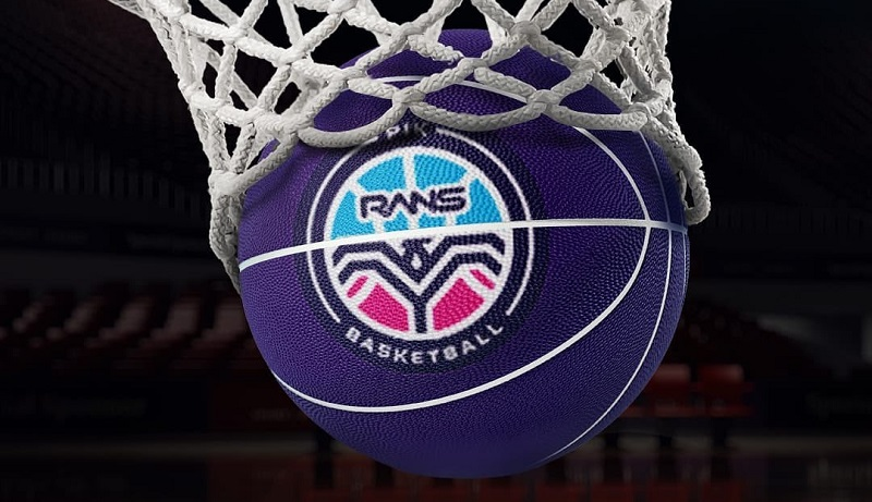 https: img.okezone.com content 2021 09 19 33 2473649 bikin-klub-basket-raffi-ahmad-ogah-dicap-gaya-gayaan-a6pplECdwa.jpg