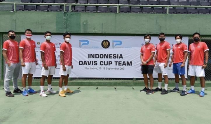https: img.okezone.com content 2021 09 19 40 2473580 davis-cup-2021-indonesia-ditaklukkan-barbados-1-3-5JoR5lp4Dg.jpg