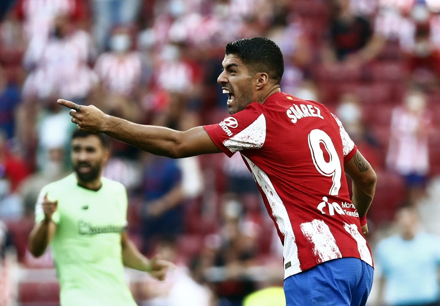 https: img.okezone.com content 2021 09 19 46 2473513 hasil-liga-spanyol-2021-2022-semalam-atletico-madrid-cuma-raih-satu-poin-JNX9lXeoZu.jpg