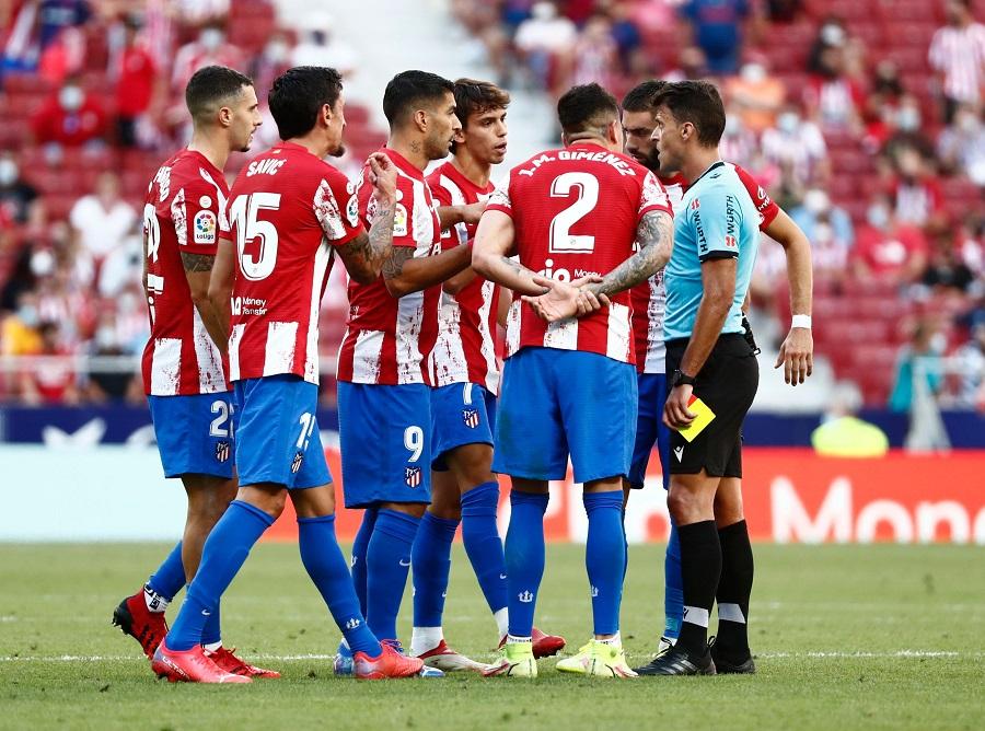 https: img.okezone.com content 2021 09 19 46 2473520 klasemen-liga-spanyol-2021-2022-hingga-minggu-19-september-2021-atletico-madrid-sementara-memimpin-1ZGWhYlm14.jpg