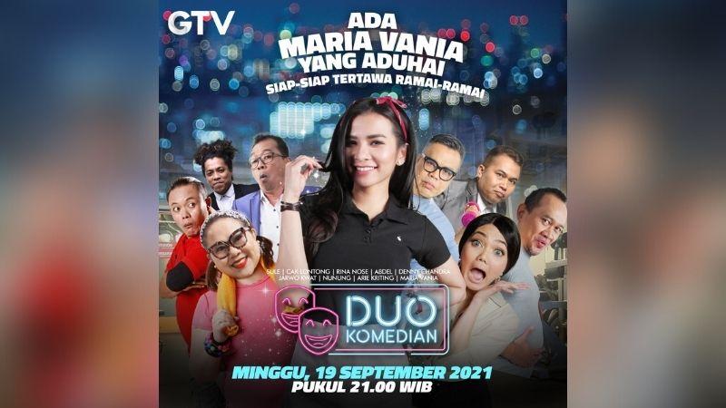https: img.okezone.com content 2021 09 19 598 2473683 maria-vania-diundang-sultan-sule-jadi-guru-aerobik-di-duo-komedian-gtv-g99DyT7AVo.jpg