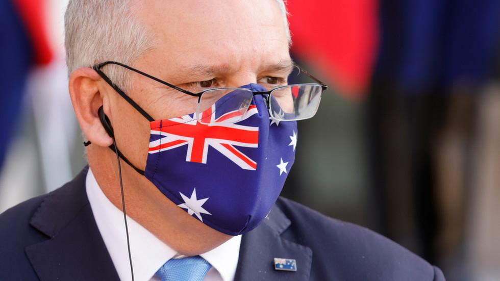 https: img.okezone.com content 2021 09 20 18 2474059 pm-australia-tidak-menyesal-batalkan-kesepakatan-kapal-selam-dengan-prancis-1Nnyq3MRAV.jpg