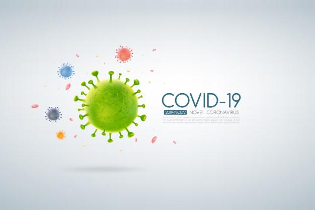 https: img.okezone.com content 2021 09 20 320 2474293 wamenkeu-sebut-pandemi-covid-19-akan-menjadi-endemi-6RIsZkHr1U.jpg
