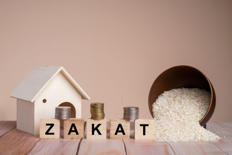 https: img.okezone.com content 2021 09 20 330 2474130 adakah-zakat-jual-rumah-d7Bvjfjcnl.jpg