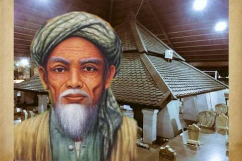 https: img.okezone.com content 2021 09 20 337 2473831 sunan-bonang-wali-songo-miliki-garis-keturunan-nabi-muhammad-saw-aBZGuauyIb.jpg