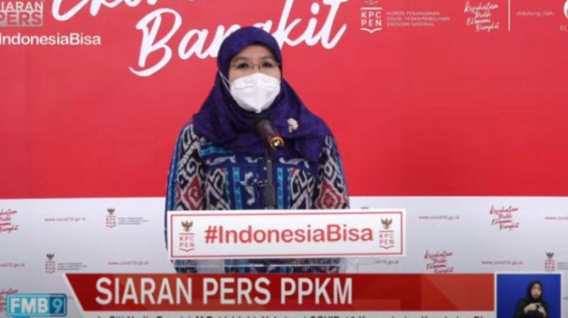 https: img.okezone.com content 2021 09 20 337 2474097 penanganan-covid-19-indonesia-terbaik-di-dunia-kemenkes-ppkm-tekan-laju-penularan-FsRZRbYFaE.jpg