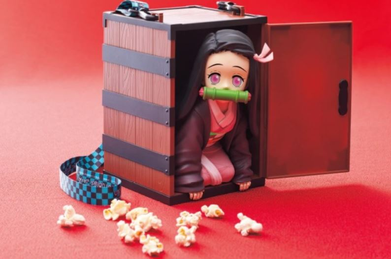 https: img.okezone.com content 2021 09 20 406 2473925 usai-umumkan-atraksi-baru-universal-studios-japan-hadirkan-popcorn-demon-slayer-gUZpC2RGdg.JPG