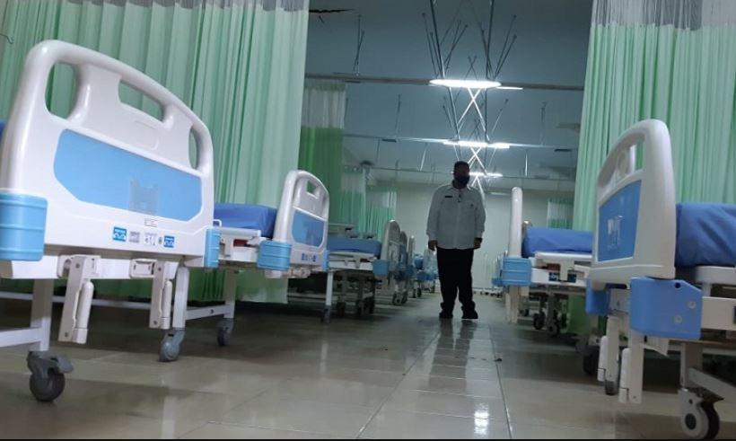 https: img.okezone.com content 2021 09 20 408 2473870 deretan-rumah-sakit-angker-di-indonesia-suara-kuntilanak-melengking-bikin-nyali-ciut-Srp5HscRgH.JPG