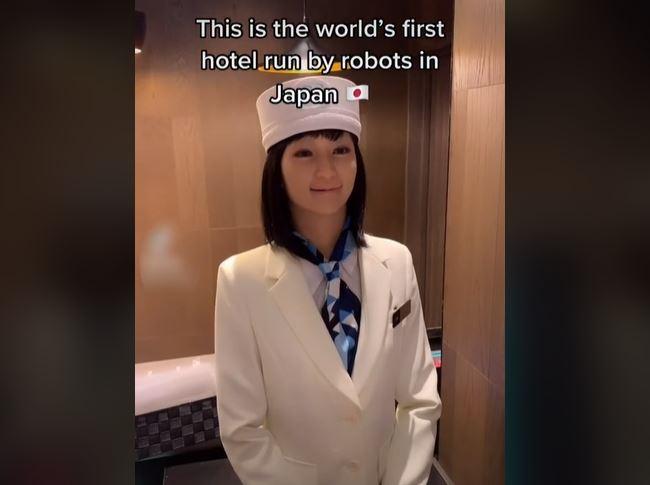 https: img.okezone.com content 2021 09 20 408 2473959 sensasi-menginap-di-hotel-unik-jepang-resepsionis-robot-cantik-siap-melayani-0ST7a5fTCx.JPG