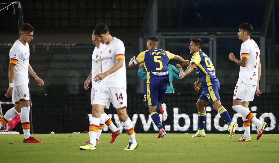 https: img.okezone.com content 2021 09 20 47 2473773 hasil-hellas-verona-vs-as-roma-di-pekan-keempat-liga-italia-2021-2022-i-lupi-takluk-2-3-MJ0AXg8zwW.jpg