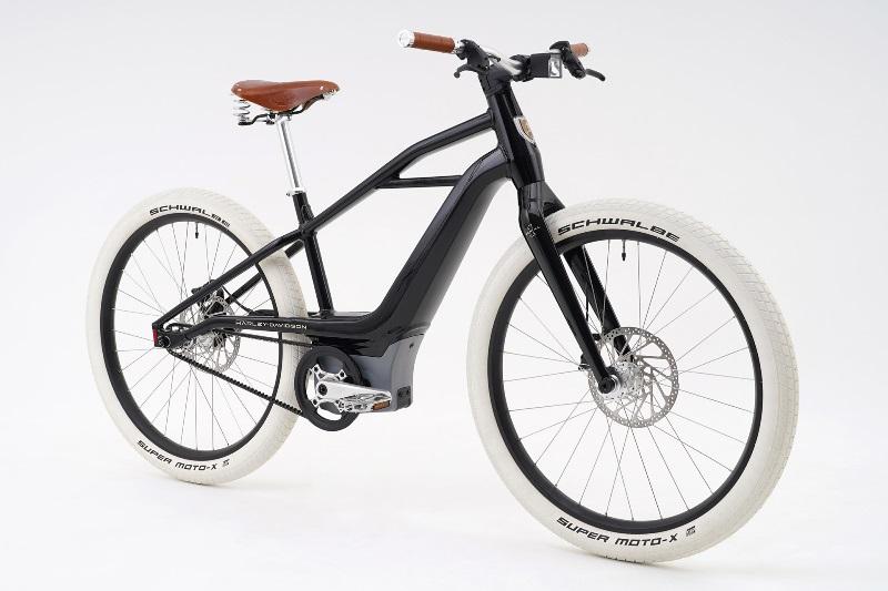 https: img.okezone.com content 2021 09 20 53 2474045 akhir-tahun-ini-harley-davidson-mulai-menjual-e-bike-model-retro-BxayZP2vzq.jpg