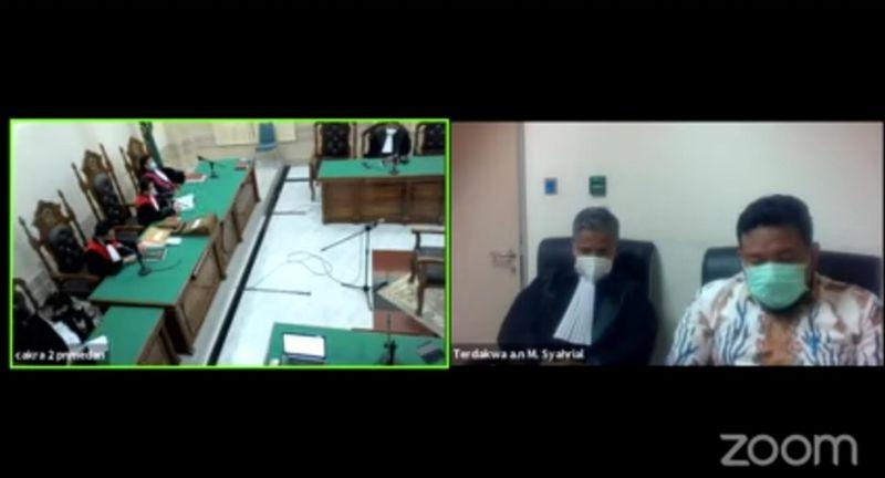 https: img.okezone.com content 2021 09 20 608 2474277 walkot-tanjungbalai-m-syahrial-divonis-2-tahun-penjara-BjNHPLUvKU.jpg