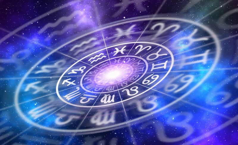 https: img.okezone.com content 2021 09 20 612 2474205 ramalan-zodiak-leo-keputusan-bersama-baik-untuk-hubunganmu-virgo-jangan-terjebak-pada-pesimisme-57htrjH4e2.jpg