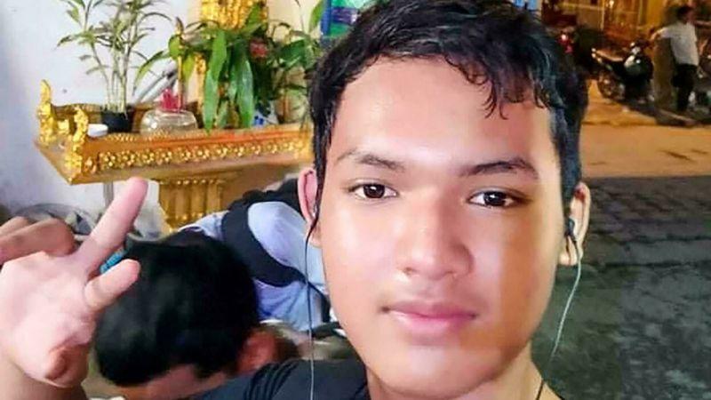 https: img.okezone.com content 2021 09 21 18 2474757 remaja-autis-ditahan-karena-dituduh-hina-pemerintah-lewat-unggahan-medsos-bUr2mxcT7u.jpg