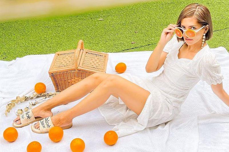 https: img.okezone.com content 2021 09 21 194 2474355 tampilan-cantik-chef-chitra-perempuan-yang-diisukan-jadi-juri-masterchef-indonesia-XQ3cm8l4vo.jpg