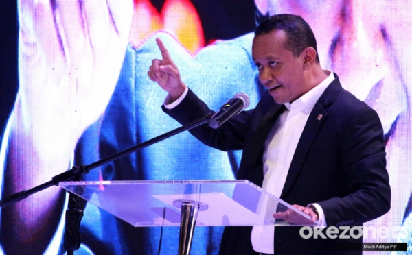 https: img.okezone.com content 2021 09 21 320 2474876 investasi-tumbuh-8-3-kepercayaan-dunia-terhadap-indonesia-membaik-ST3foR9Gea.jpg