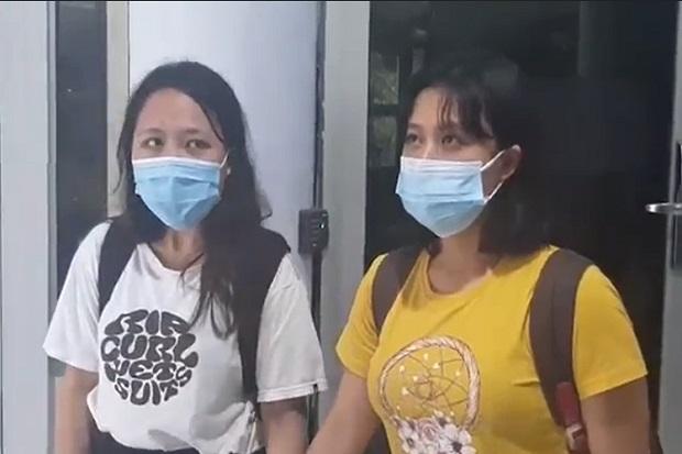 https: img.okezone.com content 2021 09 21 340 2474350 dituduh-mencuri-2-gadis-ini-dicekoki-kontoran-anjing-hvqXID3p5n.jpeg