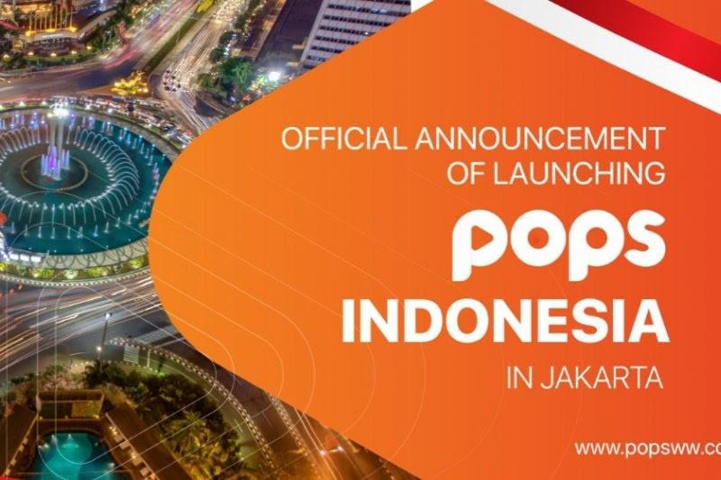https: img.okezone.com content 2021 09 21 54 2474738 hiburan-digital-tumbuh-pesat-layanan-streaming-video-pops-ekspansi-di-indonesia-ww7YB1sxBx.jpeg