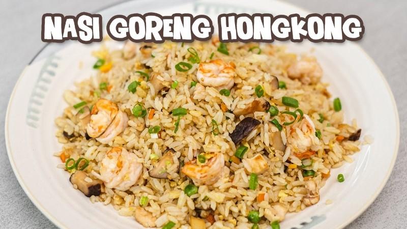 https: img.okezone.com content 2021 09 21 612 2474856 cara-membuat-nasi-goreng-hong-kong-wangi-dan-gurih-UqvraS7okB.jpg