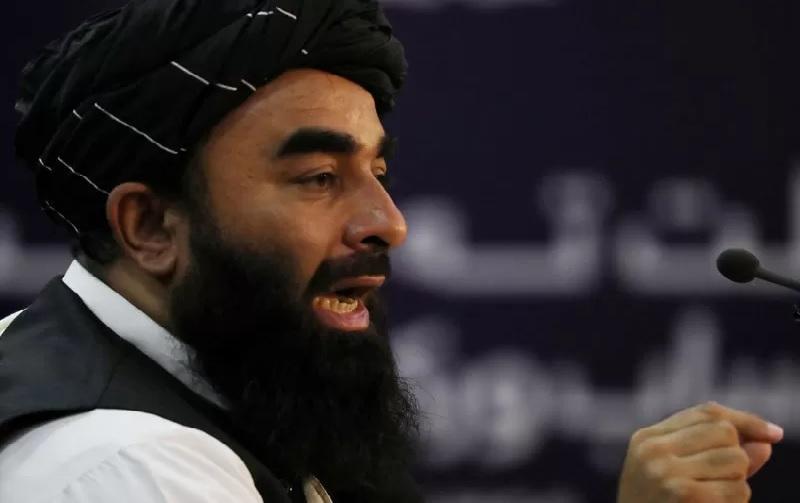 https: img.okezone.com content 2021 09 22 18 2474968 taliban-tidak-ada-al-qaeda-atau-isis-di-afghanistan-7RUxbbWD40.jpg