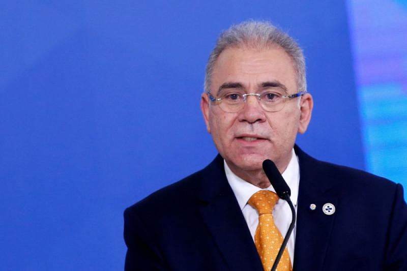 https: img.okezone.com content 2021 09 22 18 2475282 menkes-brasil-positif-covid-19-saat-menghadiri-sidang-umum-pbb-L0FKPyU410.jpg
