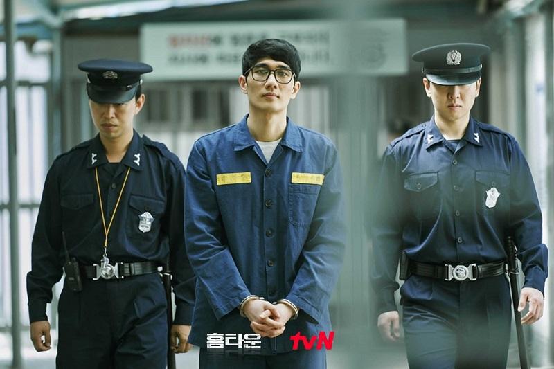 https: img.okezone.com content 2021 09 22 206 2475254 dari-romcom-hingga-thriller-3-drama-korea-ini-siap-tayang-akhir-september-JyXghVyjvg.JPG