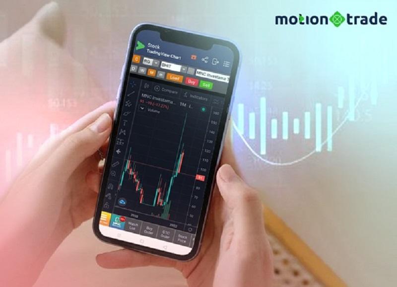 https: img.okezone.com content 2021 09 22 278 2475055 optimalkan-cuan-ini-cara-pakai-fitur-tradingview-chart-di-aplikasi-motiontrade-0Nc5xPqtxD.jpg