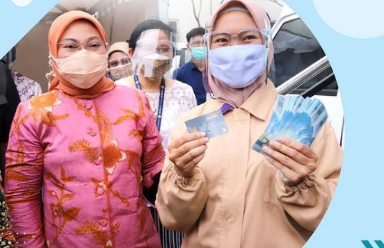 https: img.okezone.com content 2021 09 22 320 2475337 mekanisme-penyaluran-blt-subsidi-gaji-rp1-juta-pekerja-wajib-tahu-5F29UM5lcm.png
