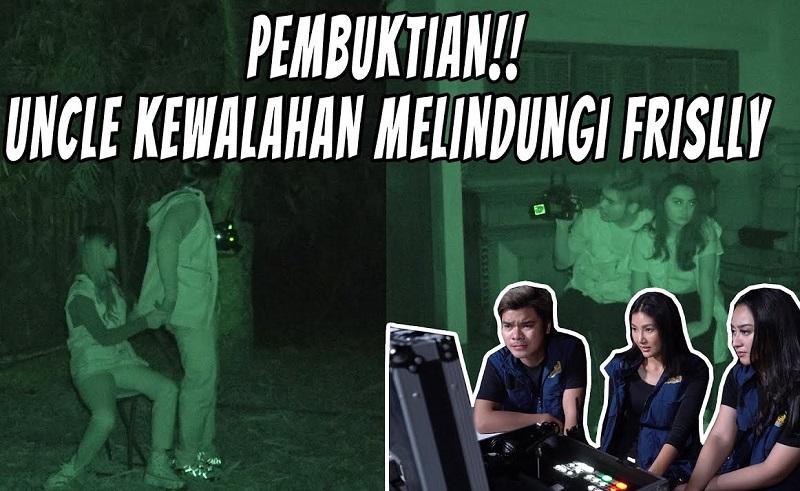 https: img.okezone.com content 2021 09 22 33 2475150 sarwendah-telusuri-villa-peninggalan-belanda-4-kru-kbp-kesurupan-dJJUZCE6Ua.jpg