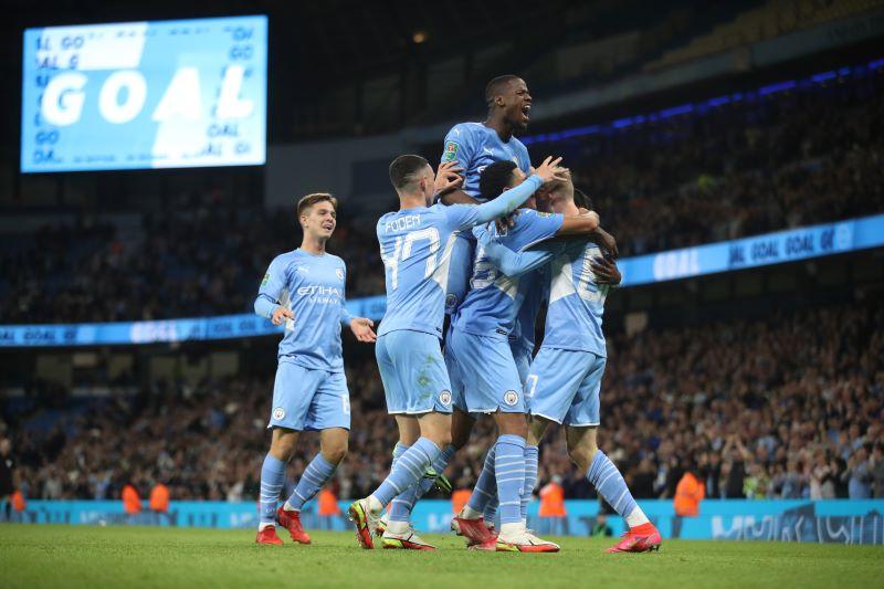 https: img.okezone.com content 2021 09 22 45 2474937 hasil-manchester-city-vs-wycombe-di-piala-liga-inggris-2021-2022-the-citizens-pesta-gol-di-stadon-etihad-nKaY3WXJk7.JPG