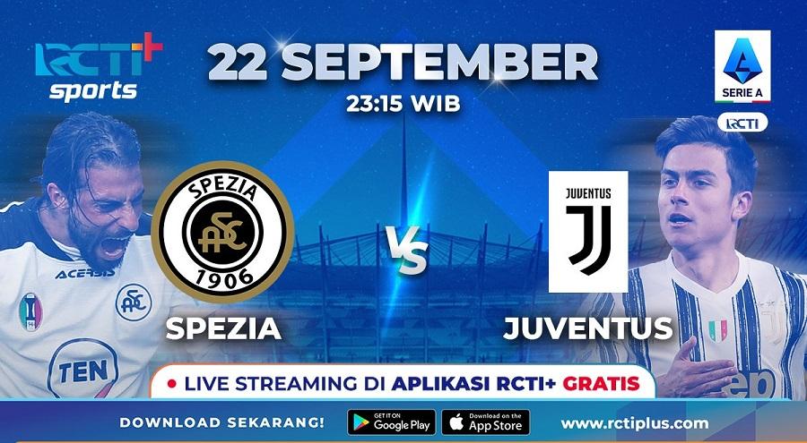 https: img.okezone.com content 2021 09 22 47 2475156 jadwal-live-streaming-spezia-vs-juventus-di-rcti-bianconeri-ingin-raih-kemenangan-pertama-di-liga-italia-2021-2022-O09GVdQnXP.jpeg