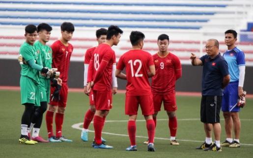 https: img.okezone.com content 2021 09 22 51 2474945 berada-satu-grup-dengan-indonesia-di-piala-aff-2020-pelatih-vietnam-tak-gentar-a9YRVVLeXI.jpg