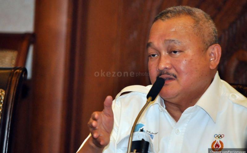 https: img.okezone.com content 2021 09 22 609 2475417 alex-noerdin-kembali-ditetapkan-tersangka-korupsi-masjid-raya-sriwijaya-43SWAT1FCk.jpg