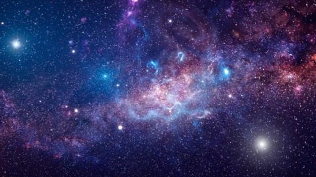 https: img.okezone.com content 2021 09 22 614 2474984 alquran-dan-sains-6-bintang-paling-terang-ternyata-punya-nama-arab-RcEaAfDKxg.jpg