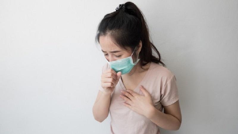 https: img.okezone.com content 2021 09 22 620 2475027 studi-kasus-kanker-paru-paru-perempuan-muda-lebih-banyak-dibanding-pria-kfiIsEdvtO.jpg
