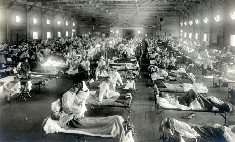 https: img.okezone.com content 2021 09 23 18 2475833 selain-covid-19-ini-5-pandemi-paling-mematikan-di-dunia-f8kFV1I3a7.jpg