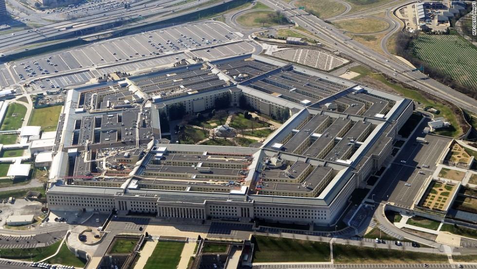 https: img.okezone.com content 2021 09 23 18 2475876 pentagon-umumkan-rencana-terapkan-rekomendasi-komisi-independen-tentang-serangan-seksual-dan-kdrt-di-militer-rnRGQJKWDU.jpg