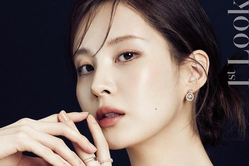 https: img.okezone.com content 2021 09 23 33 2475903 seohyun-bahas-anniversary-snsd-hingga-adu-akting-bareng-ma-dong-seok-uiKEyysiGY.jpg