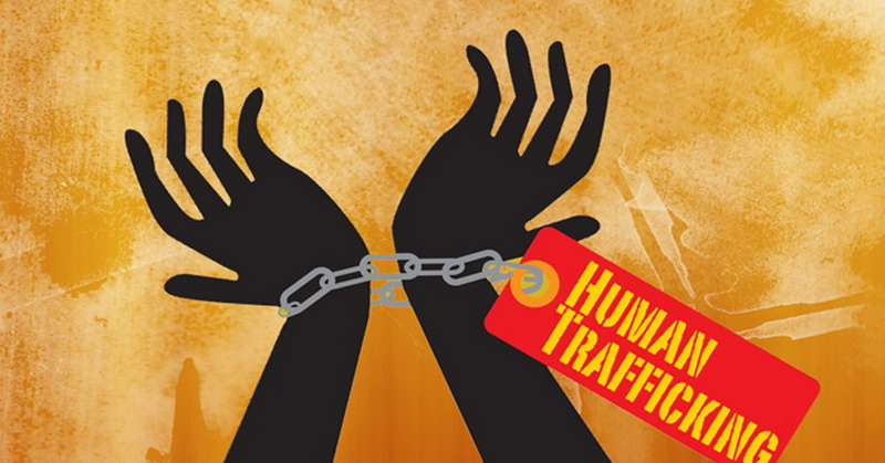 https: img.okezone.com content 2021 09 23 337 2475519 soal-kasus-perdagangan-orang-bp2mi-bilang-butuh-kerjasama-kementerian-dan-lembaga-CommdkYMKY.jpg