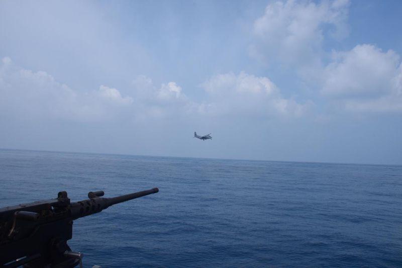 https: img.okezone.com content 2021 09 23 337 2475569 tni-al-dan-indian-navy-dikejutkan-kehadiran-pesawat-tak-dikenal-fFHDMKuHBz.jpg