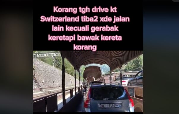 https: img.okezone.com content 2021 09 23 408 2475536 unik-di-negara-ini-mobil-sudah-biasa-naik-kereta-api-WILFY8wuXr.JPG