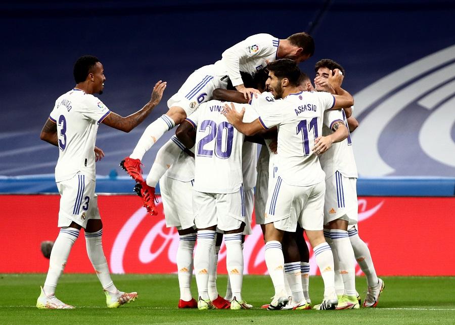 https: img.okezone.com content 2021 09 23 46 2475511 hasil-real-madrid-vs-real-mallorca-di-liga-spanyol-2021-2022-tampil-dominan-los-blancos-menang-telak-6-1-ONQ1ccqZZT.jpg